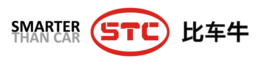 Smarter-Than-Car_STC_LOGO_2016