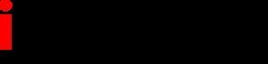 iSystems Logo2 RGB