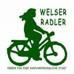 Welser Radler Verein für eine radfahrfreundliche Stadt