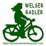 Welser Radler