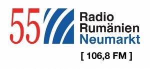 Radio Neumarkt